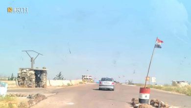 Photo of Settlement process in Syria's Daraa started in its eastern countryside