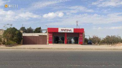 Photo of Medicine prices soar in Syria's Turkish-held areas after Turkish lira depreciates