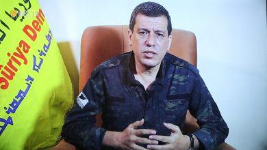Photo of Northeast Syria is entering new phase: Mazloum Abdi