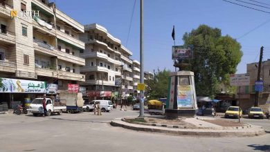 Photo of 472 arrests in Syria's Afrin since early 2021: VDC-NSY