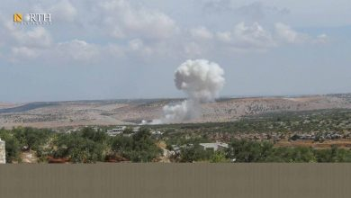 Photo of Turkey barters escalation in Idlib for threats against AANES areas: Idlib Council
