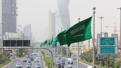 Photo of Saudi Arabia warns citizens not to travel to Lebanon